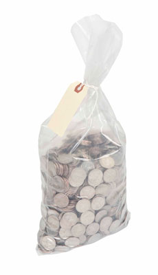 coinbags_web_400